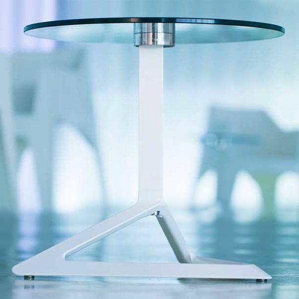Table_basse-design