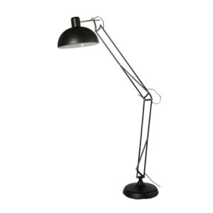 Lampe sur pied façon Pixar