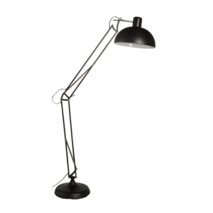 Lampe type Pixar XXL
