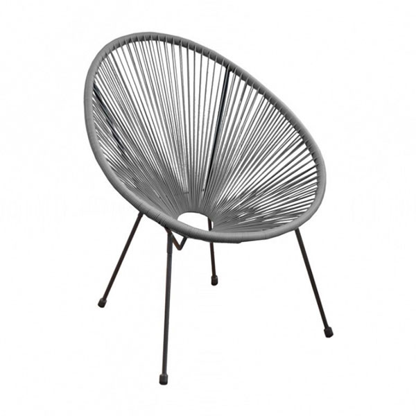Fauteuil_rond-Acapulco-1