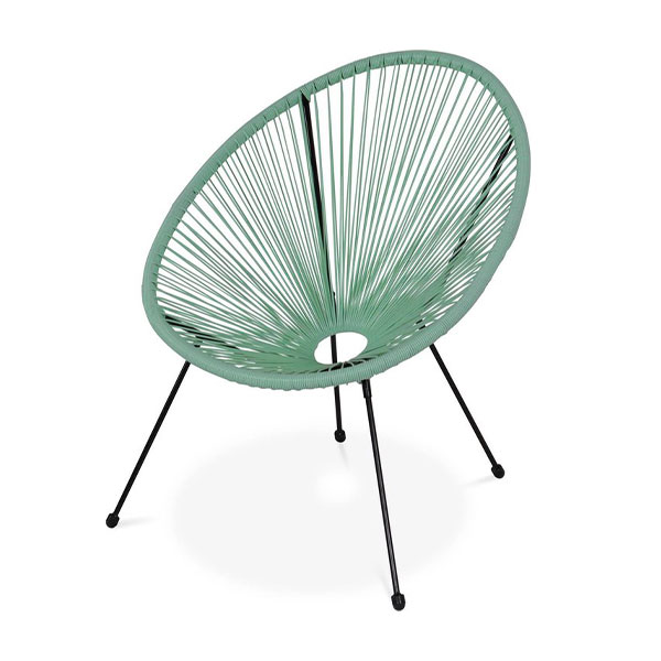 Fauteuil_rond-Acapulco-2