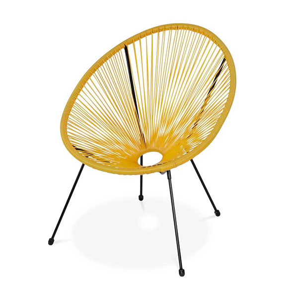 Fauteuil_rond-Acapulco-3