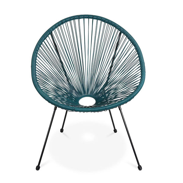 Fauteuil_rond-Acapulco-4