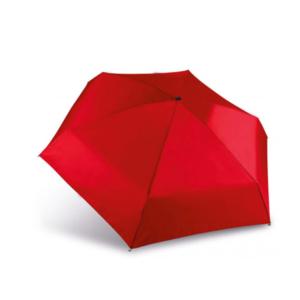 Location de parapluie pour évènements