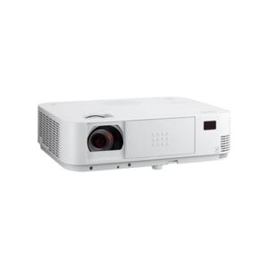 Videoprojecteur 4300 lumen