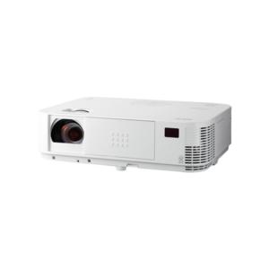 Video projecteur 4300 lumens