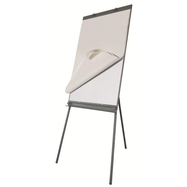Paperboard pour reunions et seminaires