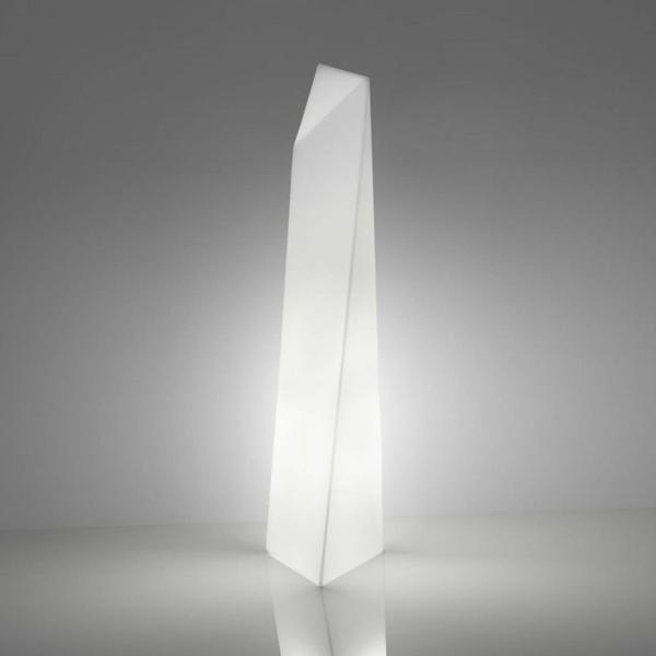 Grande lampe Manhattan