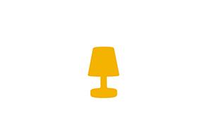 Comptoir du Mobilier Lampes à poser