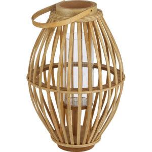 lanterne-le-caire-rotin