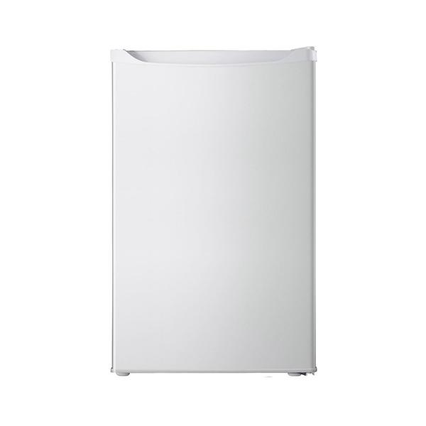 Réfrigérateur top - Location
